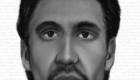 LeadsOnline composite 2015 Atherton CA.  Residential burglary. Two burglaries in two days, interviewed both witnesses and did two different drawings. This witness said the suspect resembled Jake Gyllenhaal, so I used photos of him as one of the resources.