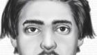 LeadsOnline composite 2015 Atherton CA.  Residential burglary. Two burglaries in two days, interviewed both witnesses and did two different drawings.
