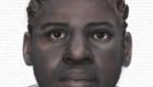 LeadsOnline composite 2015. Kent PD. Rape suspect.
