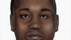 LeadsOnline composite 2016 Kent WA. Kidnap and Sexual Assault suspect Identified.