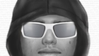 LeadsOnline composite 2014 Broken Arrow OK. Armed Robbery.