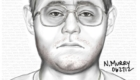 LeadsOnline composite 2012 Flagstaff AZ. Attempted abduction.