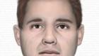 LeadsOnline composite 2014. Atherton CA. Suspect Identified.