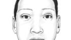 IDFA composite 2011, Bellevue PD WA. Theft suspect.