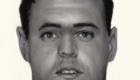 2D reconstruction. King Co. WA. Remains found in 1980.