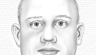 LeadsOnline composite 2014. Sexual assault suspect, Rocky Mount NC.