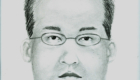 Bothell WA composite 2006. Suspect taking photos of girls in restroom. Suspect identified.