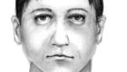 Kent PD composite 2009. Indecent exposure. Suspect identified.