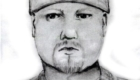 Kent PD composite 2002. Suspect in a series of espresso stand robberies. Identified.