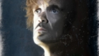 Digital portrait of Peter Dinklage from GOT. Done in Corel Painter.