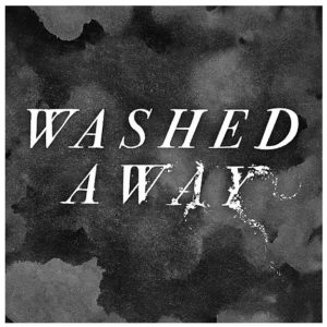 Washed Away podcast